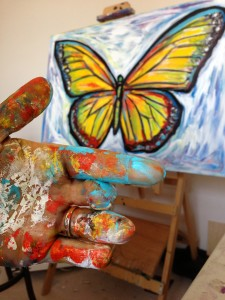 bennett_butterflies